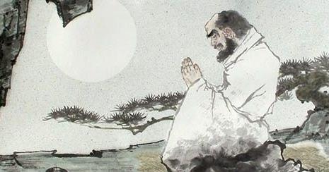 Article: Taoist Diet – Avoiding Grains